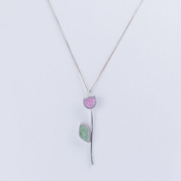 purple-tulip-kolie-1