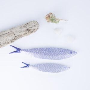 sardines-11
