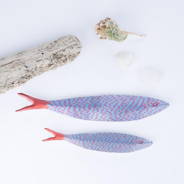 sardines-12