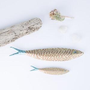 sardines-13