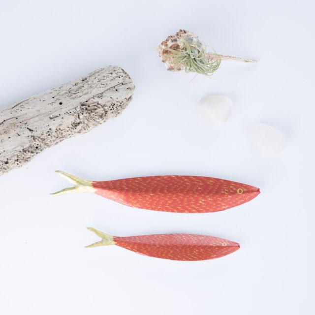 sardines-14