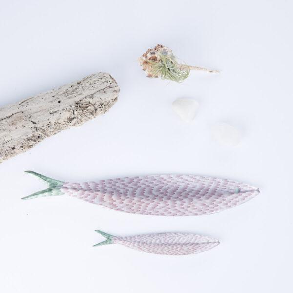 sardines-5