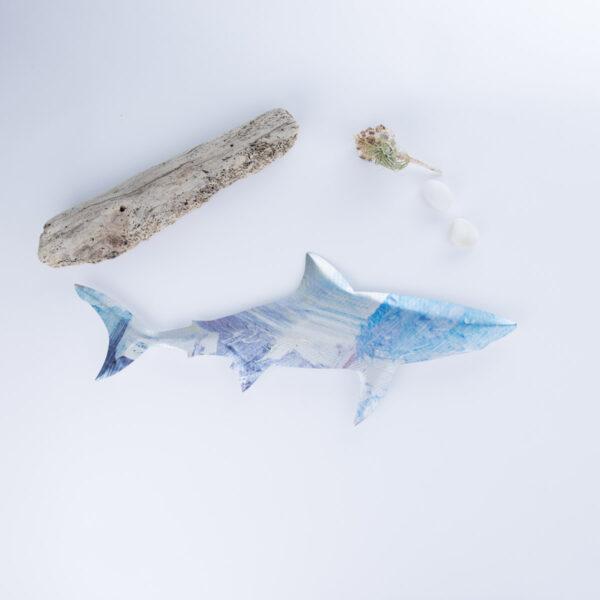 shark-m-1