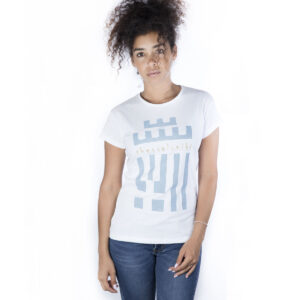thess-t-shirt-1