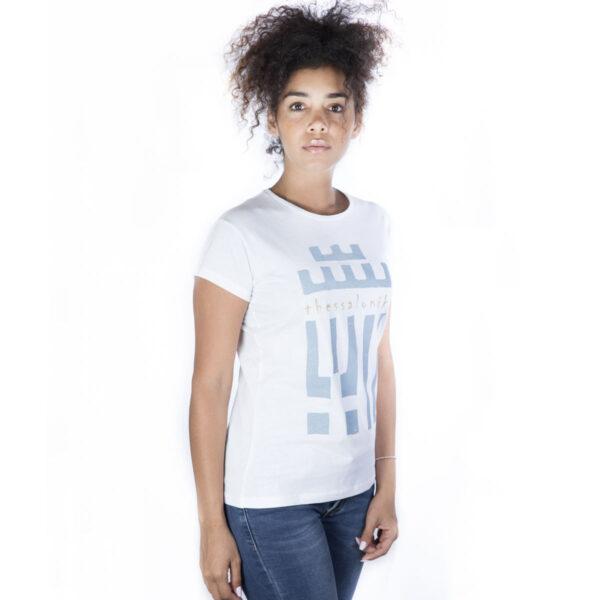 thess-t-shirt-2