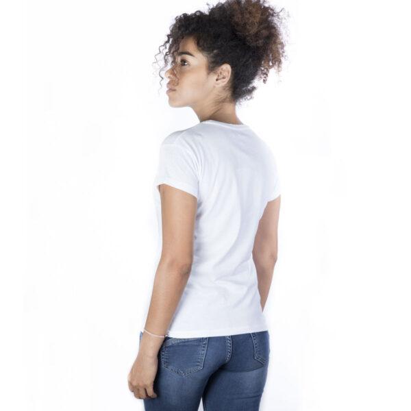 thess-t-shirt-3