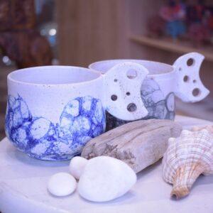 keramika-categ