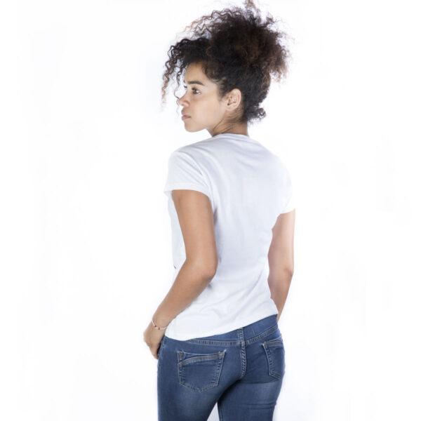 cariatyd-tshirt-3
