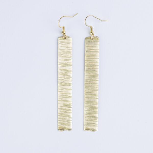 clio-earrings-1
