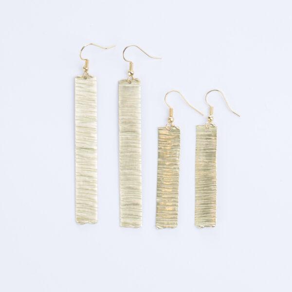 clio-earrings-2
