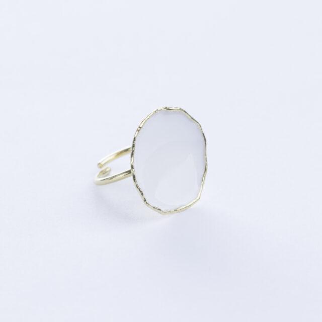 klea-ring-d-1
