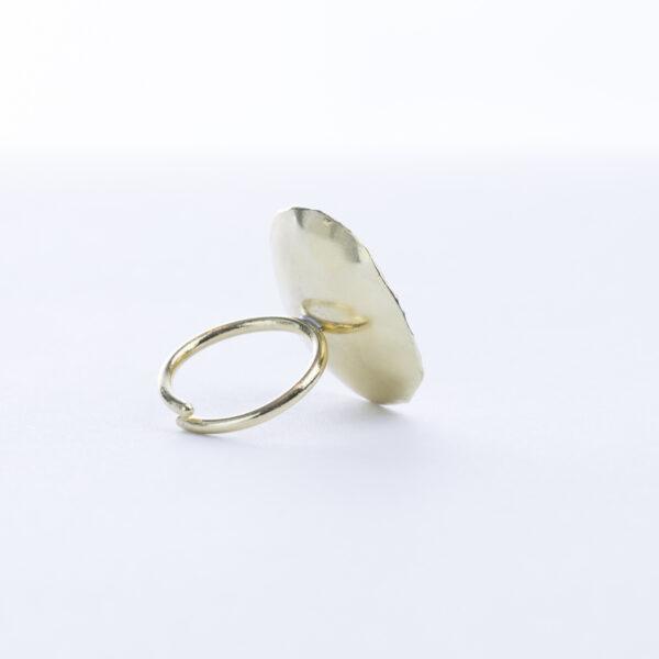 klea-ring-d-2