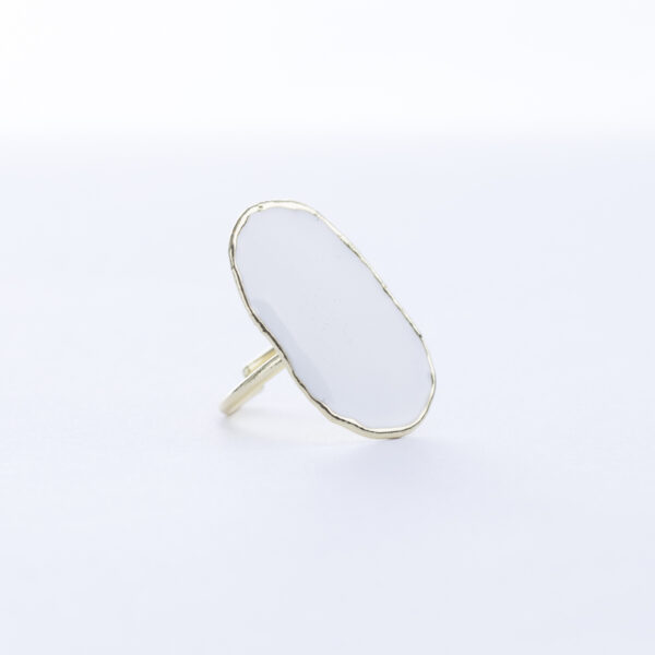 klea-white-ring-1
