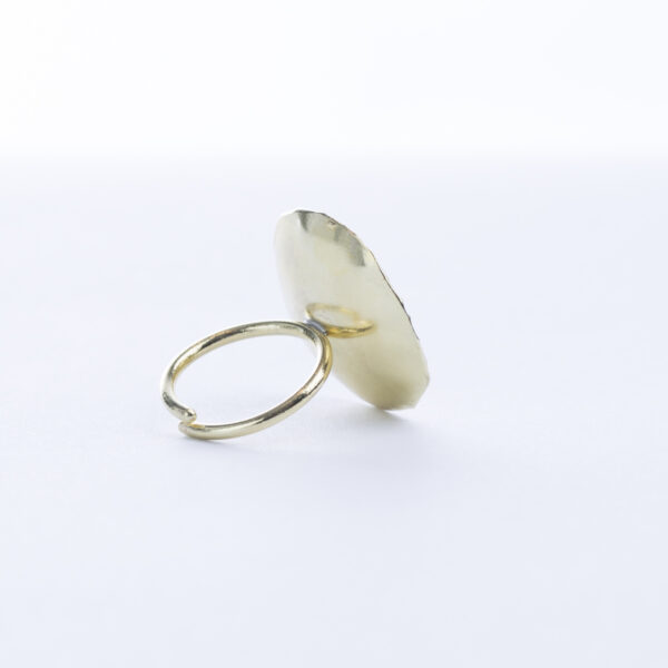 klea-white-ring-2