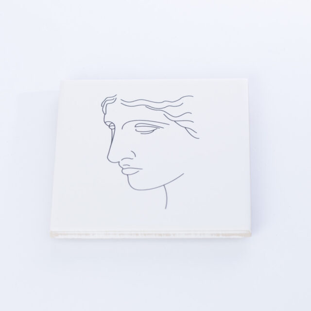portrait-coaster