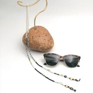 Sunglasses Chain