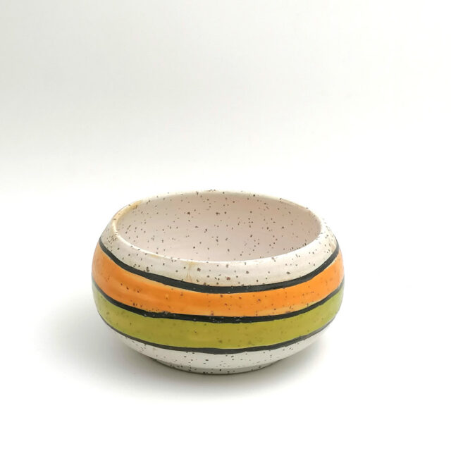 Bowl Handmade Ceramics