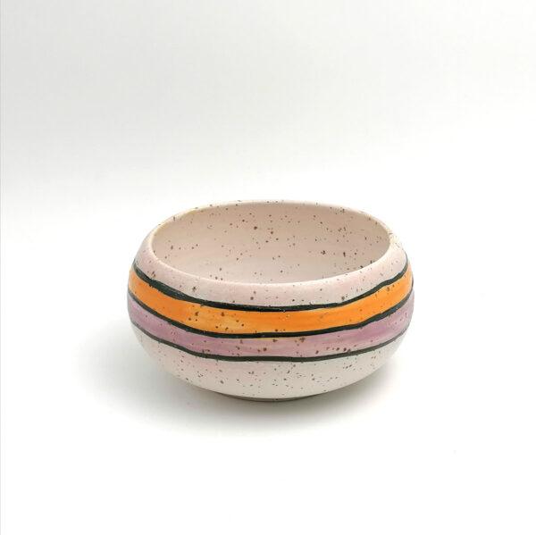 Bowl Handmade Ceramics