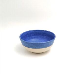 ceramic bowl handmade