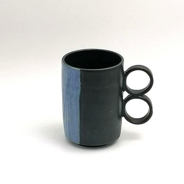 mug ceramic handmade